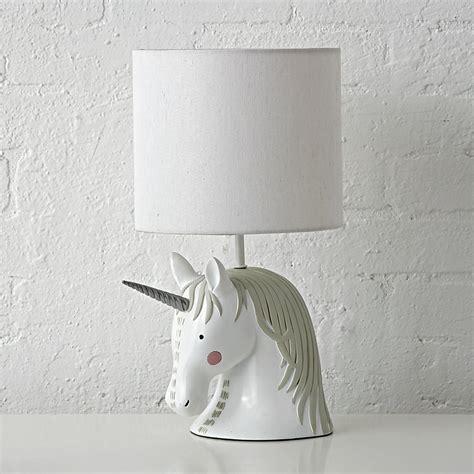 mermaid  unicorn decor  kids rooms
