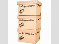 Buy Argos Removal boxes packing advice when moving home