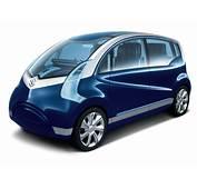 Latest Suzuki Cars  Super Tech