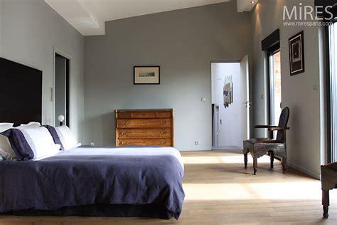 chambre ado bleu gris chambre ado gris 3 murs gris clair et 1 mur 11