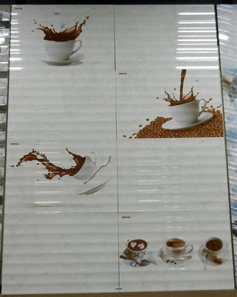 kitchen wall tiles manufacturer indhuva ta wankaner