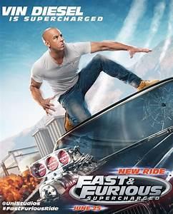 Fast And Furious Affiche : affiche fast and furious 8 film t vin diesel ~ Medecine-chirurgie-esthetiques.com Avis de Voitures