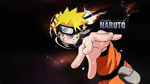 Naruto Shippuden Wallpapers HD Wallpaper of Anime ...