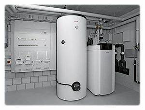 Stromverbrauch Wärmepumpe Einfamilienhaus : einfamilienhaus vordemwald ag schweiz referenzfilter ~ Lizthompson.info Haus und Dekorationen