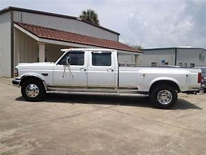 Purchase Used 1994 Ford F