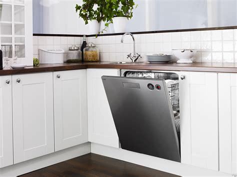 Dishwashers How To Choose?  Fuzzi Day  Health Home