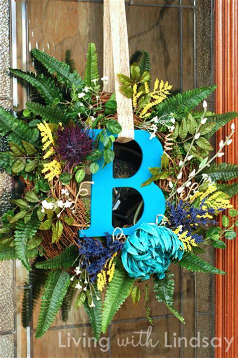 how to hang a wreath on a door how i hang wreaths on my front door makely school for