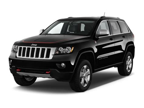 jeep laredo 2013 image 2013 jeep grand cherokee 4wd 4 door laredo