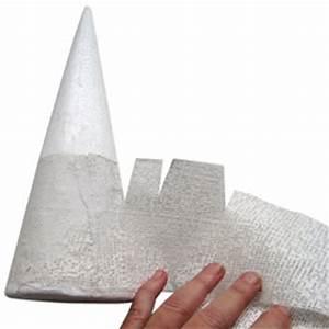 Basteln Mit Styropor : bastelanleitung weihnachtsengel aus styropor und gips buttinette bastelshop ~ Eleganceandgraceweddings.com Haus und Dekorationen