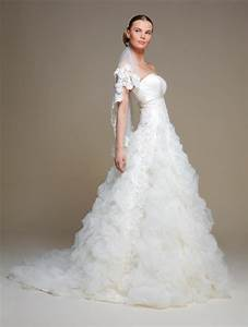 wedding dresses for cheap in los angeles wedding dresses With cheap wedding dresses los angeles