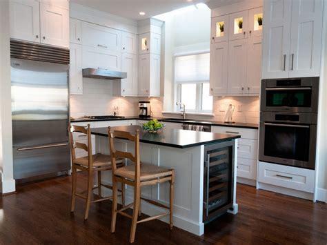 Дизайн Кухни 549