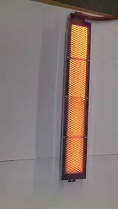 Gasgrill Mit Infrarotbrenner : infrarotbrenner kaufen kleinster mobiler gasgrill ~ Whattoseeinmadrid.com Haus und Dekorationen