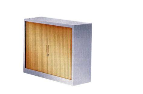 rangement de bureau pas cher armoire de rangement bureau pas cher