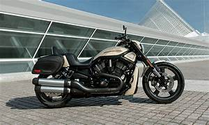 Harley V Rod : 2014 harley davidson v rod night rod special review top speed ~ Maxctalentgroup.com Avis de Voitures