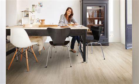 linoleum flooring no voc top 28 linoleum flooring no voc top 28 vinyl flooring no voc imitation wood vinyl