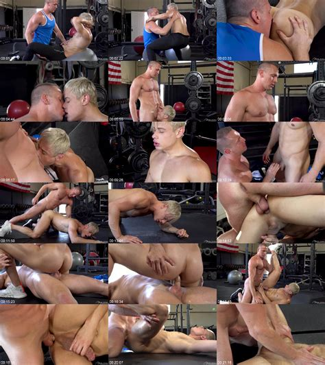 Best Gay Clips Of The Day Daily Update Page 84