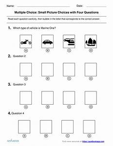 Template for multiple choice questions pertaminico for Multiple choice questionnaire template