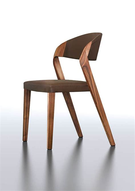 chaise en allemand chaise allemand cheap chaises duusine vintage de singer allemagne with chaise allemande with