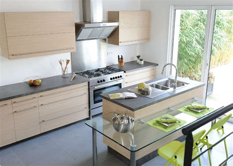type de cuisine cuisine quimper