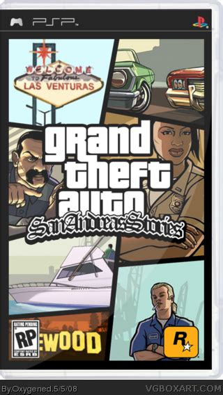 gta 3 psp download