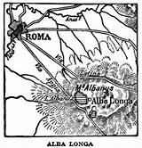 Apennine Peninsula Coloring Rome Designlooter Plains Along Coast Italy Western Base Lie Classified Areas Range Mountain Three sketch template