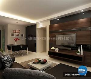 U home interior design pte ltd picture rbserviscom for U home interior design