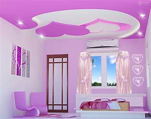 inspirations plaster of paris design without ceiling With best brand of paint for kitchen cabinets with plaster of paris wall art