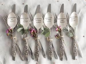 the wedding personalised silverware from the wedding commission wedding ideas uk inspiration wedding