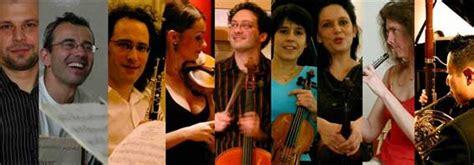 concours international de musique de chambre de lyon 18 avril 3ème concours international de composition