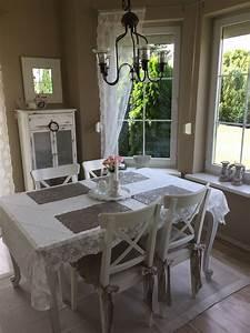 Küchen Und Esszimmerstühle : pin von kathleen k hnert auf wohnen pinterest ~ Orissabook.com Haus und Dekorationen