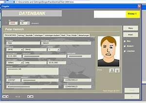 Excel Rechnung Mit Kundendatenbank : datenbank mit externer eingabemaske userform filter foto office ~ Themetempest.com Abrechnung