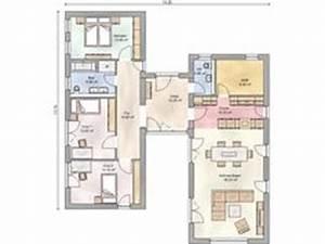 Atrium Bungalow Grundrisse : bungalow grundrisse bring nature into the house atrium house floor plan h user bauen ~ Bigdaddyawards.com Haus und Dekorationen