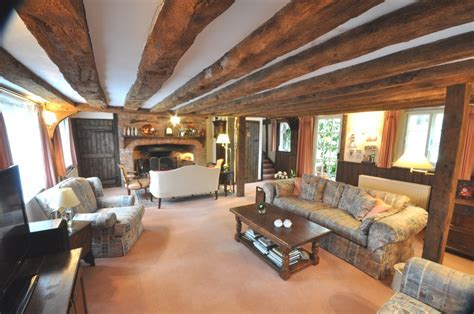 Best traditional decor tips for a British cottage ? Decor
