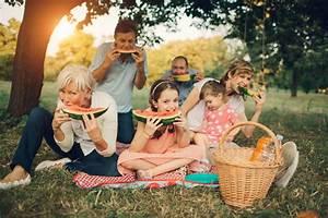 übergewicht Bei Kindern Berechnen : bergewicht bei kindern was kann man tun ~ Themetempest.com Abrechnung