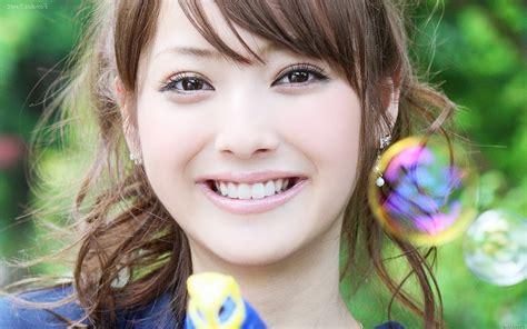 Nozomi Sasaki Japanese Actress And Model Cute Photo Box