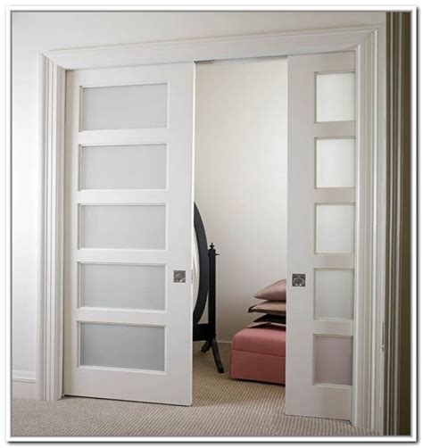 home depot interior glass doors doors interior doors interior home depot