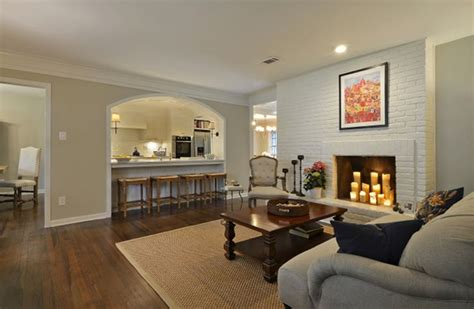 Pewter Living Room : 1000+ Ideas About Revere Pewter On Pinterest