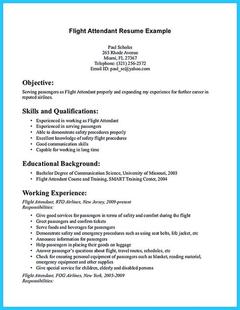 Pilot Cover Letter by Successful Low Time Airline Pilot Resume