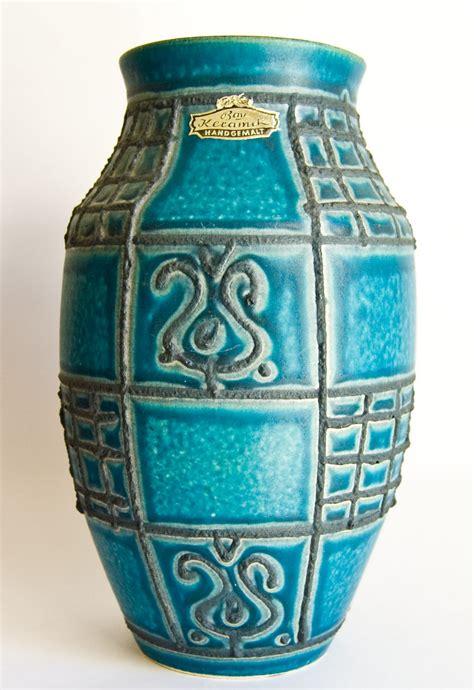 Vase S by Vase Daniel Michel