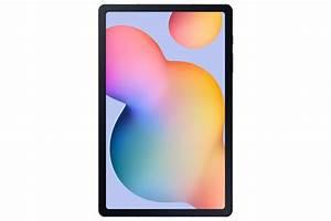 Galaxy Tab S6 Lite  2020  10 4  Wi