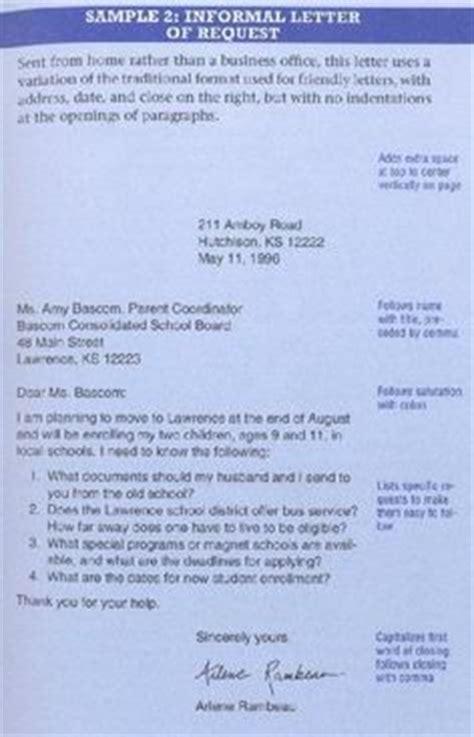 writing complaint letter  tone  complaint letters