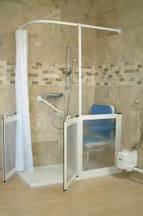 blue and beige bathroom ideas inspiring design blue and beige bathroom ideas just