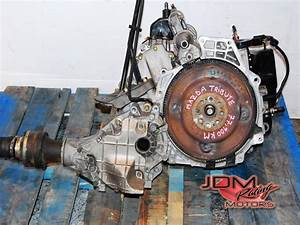 Buy Mazda Tribute 4x4 Awd Automatic Transmission Transfer Case 3l8p Ptav 48 688 Mile Motorcycle