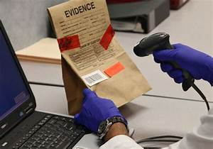 Solving crimes with DNA evidence: Fact and fiction ...