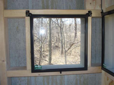 hinge window deerviewwindowscom