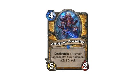 aggro paladin shield deck list guide october 2017 hearthstone metabomb