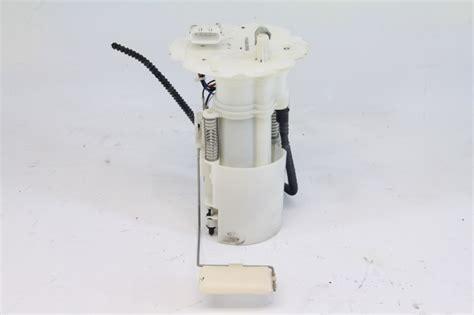nissan 350z 03 04 fuel filter gas 17040 cd000