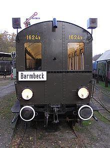 dr baureihe et 99 wikipedia