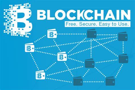 blockchain bitcoin wallet introduces dynamic transaction