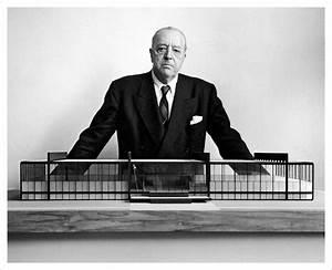 Mies Van Der Rohe Sessel : minimal master modern design by ~ Eleganceandgraceweddings.com Haus und Dekorationen